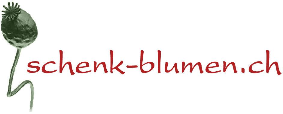 schenk-blumen.ch