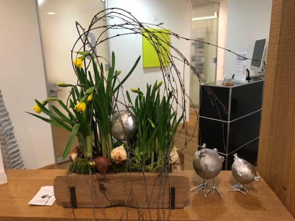 Blumenaragement schenk-blumen.ch V4